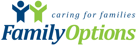 Family Options / Family Options, Caring for Families